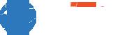 WeGo-Robotics Co., Ltd.
